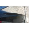 Задний спойлер (Сабля) для BMW 3-series (E90) 2005-2011 (LASSCAR, 1LS 201 603-291)
