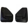 Брызговики (задние, к-кт 2шт.) для Ford Mondeo V 2014+ (LLocker, 7002060461)