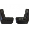 Брызговики (передние, к-кт 2шт.) для Ford Mondeo V 2014+ (LLocker, 7002060451)