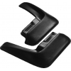 Брызговики (задние, к-кт 2шт.) для Mazda 3 III SD 2013+ (LLocker, 7010020561)