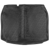 Коврик в багажник (полиуретан) для Audi A3 (8P) HB 2008-2012 (LLocker, 100020101)