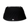 Коврик в багажник (полиуретан) для Audi A3 (8V) SD 2013+ (LLocker, 100020501)
