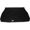 Коврик в багажник (полиуретан) для BMW X5 (E53) 1999-2006 (LLocker, 129030101)