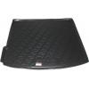Коврик в багажник (полиуретан) для BMW X6 (E71) 2007+ (LLocker, 129060101)