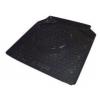 Коврик в багажник (полиуретан) для ЗАЗ Forza/Chery Bonus (A13) SD 2011+ (LLocker, 114020101)