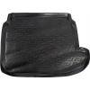Коврик в багажник (полиуретан) для Chery M11 (A3) HB 2007+ (LLocker, 114070201)