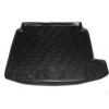 Коврик в багажник (полиуретан) для Chery M11 (A3) SD 2007+ (LLocker, 114070101)