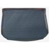 Коврик в багажник для Chery Indis/Beat (S18D) 2010+ (LLocker, 114090100)