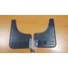 Брызговики (универсальные, к-кт 2шт.) для Suzuki (LLocker, 7012002251)