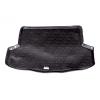 Коврик в багажник (полиуретан) для Chevrolet Aveo/Zaz Vida SD 2006+ (LLocker, 107010301)