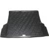 Коврик в багажник (полиуретан) для Chevrolet Cobalt SD 2012+ (LLocker, 107130101)