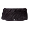 Коврик в багажник (полиуретан) для Citroen Berlingo\Peugeot Partner Tepee (4D) 2008+ (LLocker, 122050201)