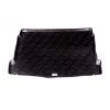 Коврик в багажник (полиуретан) для Citroen C5 SD 2001-2008 (LLocker, 122040101)