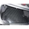 Коврик в багажник (полиуретан) для Daewoo Nexia SD 1986-2005 (LLocker, 184010201)