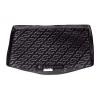 Коврик в багажник (полиуретан) для Ford C-Max 2002-2010 (LLocker, 102070101)