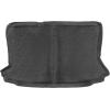 Коврик в багажник (полиуретан) для Ford EcoSport 2013+ (LLocker, 102150101)