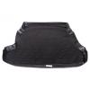 Коврик в багажник (полиуретан) для Ford Explorer V 2010+ (LLocker, 102090201)