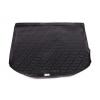 Коврик в багажник (полиуретан) для Ford Mondeo IV Turnier 2007+ (LLocker, 102060301)
