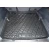 Коврик в багажник (полиуретан) для Ford S-Max 2006+ (LLocker, 102080101)