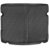 Коврик в багажник для Chevrolet Cruze HB 2012+ (LLocker, 107100200)