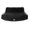 Коврик в багажник для Chevrolet Lacetti/Daewoo Gentra SD 2004+ (LLocker, 107020100)