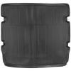 Коврик в багажник для Chevrolet Orlando (5 мест) 2010+ (LLocker, 107110100)