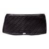 Коврик в багажник для Citroen Berlingo\Peugeot PartnTepee (4D) 2008+ (LLocker, 122050200)