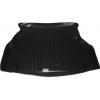 Коврик в багажник для Daewoo Nexia SD 2005+ (LLocker, 184010300)