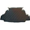 Коврик в багажник (полиуретан) для Geely Emgrand EC7-RV SD 2011+ (LLocker, 125040101)