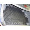 Коврик в багажник (полиуретан) для Geely FC 2008+ (LLocker, 125010101)