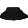 Коврик в багажник (полиуретан) для Honda Accord SD 2003-2008 (LLocker, 113030101)
