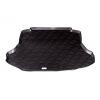 Коврик в багажник (полиуретан) для Honda Civic SD 2006-2012 (LLocker, 113020101)