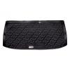 Коврик в багажник (полиуретан) для Hyundai I20 HB 2009-2014 (LLocker, 104090101)