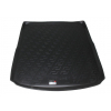 Коврик в багажник (полиуретан) для Hyundai I40 (VF) UN (5D) 2011+ (LLocker, 104100201)