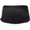 Коврик в багажник (полиуретан) для Hyundai Ix55 (EN) 2008+ (LLocker, 104130101)