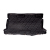 Коврик в багажник (полиуретан) для Hyundai Matrix (FC) 2000-2010 (LLocker, 104060101)