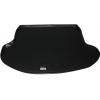 Коврик в багажник (полиуретан) для Infiniti FX (S51) 2008-2012 (LLocker, 133010101)