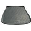 Коврик в багажник для Geely CК/CК2 SD 2009+ (LLocker, 125030100)