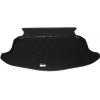 Коврик в багажник для Geely Emgrand EC7 HB 2011+ (LLocker, 125040200)