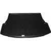 Коврик в багажник для Geely Emgrand X7 2013+ (LLocker, 125060100)