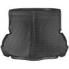 Коврик в багажник для Hyundai Elantra (MD) SD 2011+ (LLocker, 104030300)