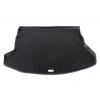 Коврик в багажник для Hyundai I30 CW 2012+ (LLocker, 104080400)