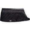 Коврик в багажник для Hyundai I30 HB 2007-2012 (LLocker, 104080100)