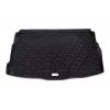 Коврик в багажник для Hyundai I30 HB 2012+ (LLocker, 104080300)
