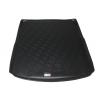 Коврик в багажник для Hyundai I40 (5D) UN 2011+ (LLocker, 104100200)