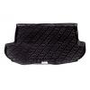 Коврик в багажник для Hyundai Santa Fe 2000-2005 (LLocker, 104070200)