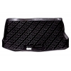 Коврик в багажник (полиуретан) для Kia Ceed HB 2006-2012 (LLocker, 103080201)