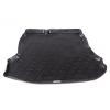 Коврик в багажник (полиуретан) для Kia Magentis II/III SD 2005+ (LLocker, 103120101)