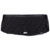 Коврик в багажник (полиуретан) для Kia Picanto (TA) HB 2011+ (LLocker, 103060201)