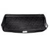 Коврик в багажник (полиуретан) для Kia Picanto HB 2004-2011 (LLocker, 103060101)